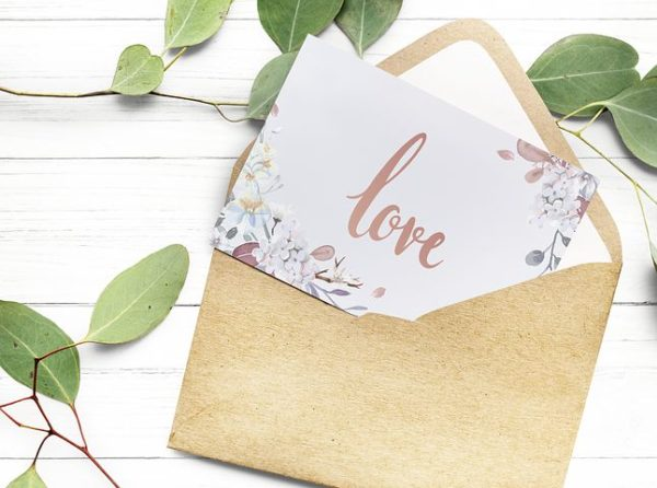 Love Note to Caregivers PillMap