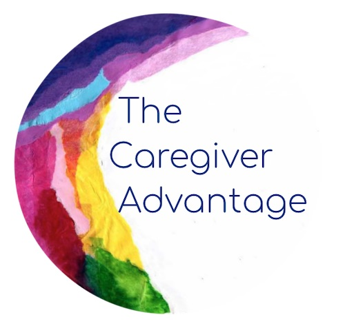 Who Cares? Companion Guidebook For The Family 's Caregiver Journey