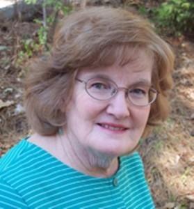 Elizabeth Rawson, M.A.