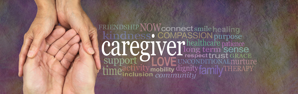 Caregiver Boundaries PillMap